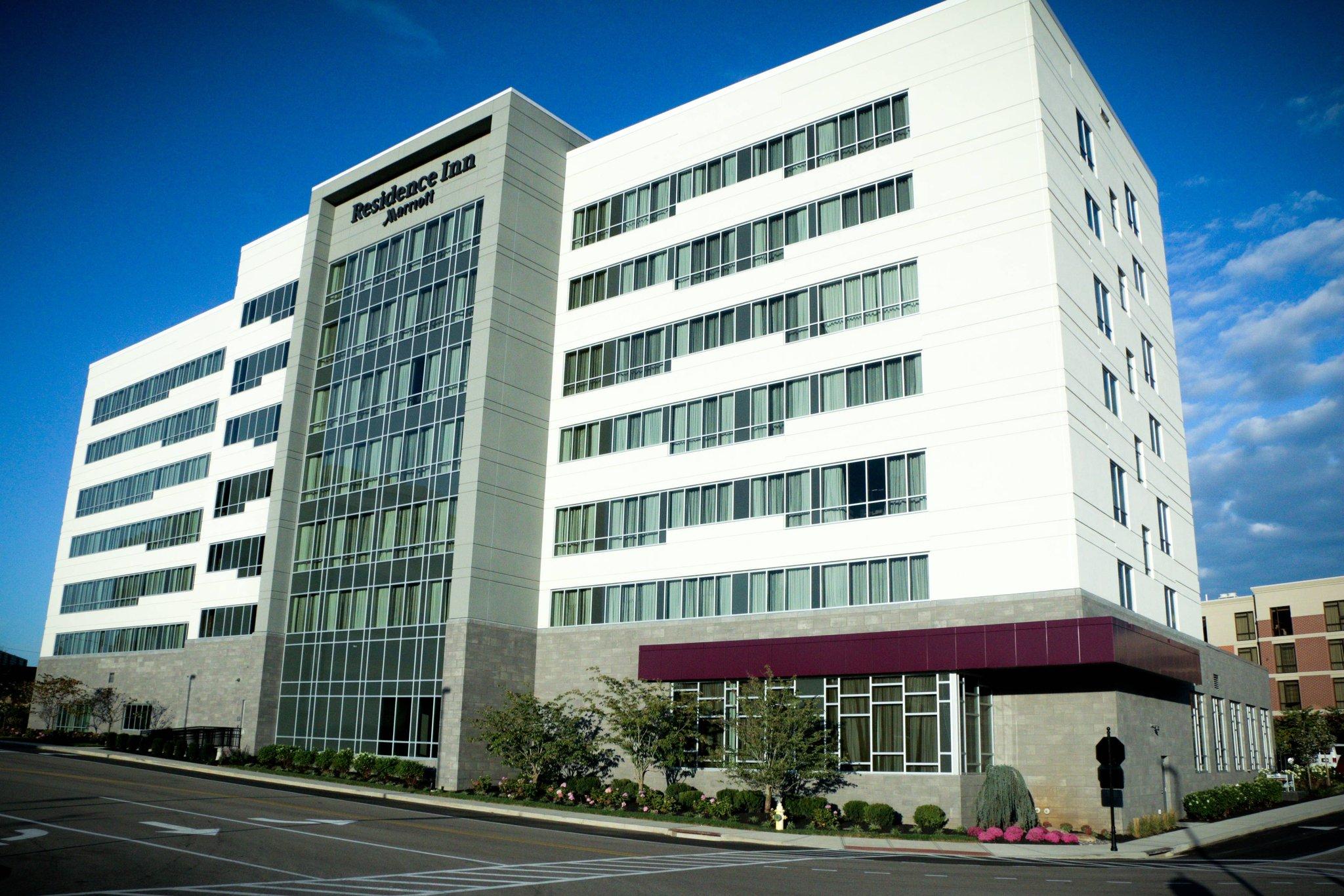 Residence Inn Cincinnati Midtown/Rookwoo