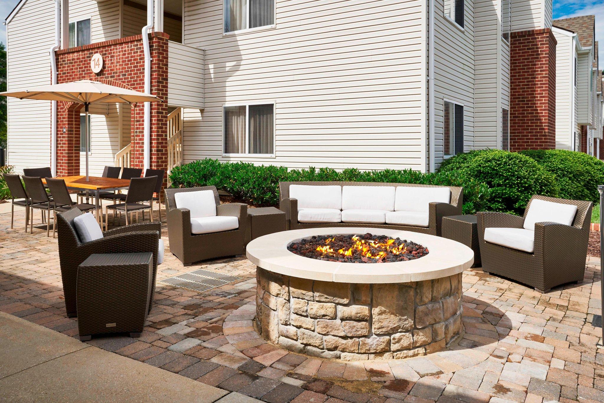 Residence Inn by Marriott Annapolis