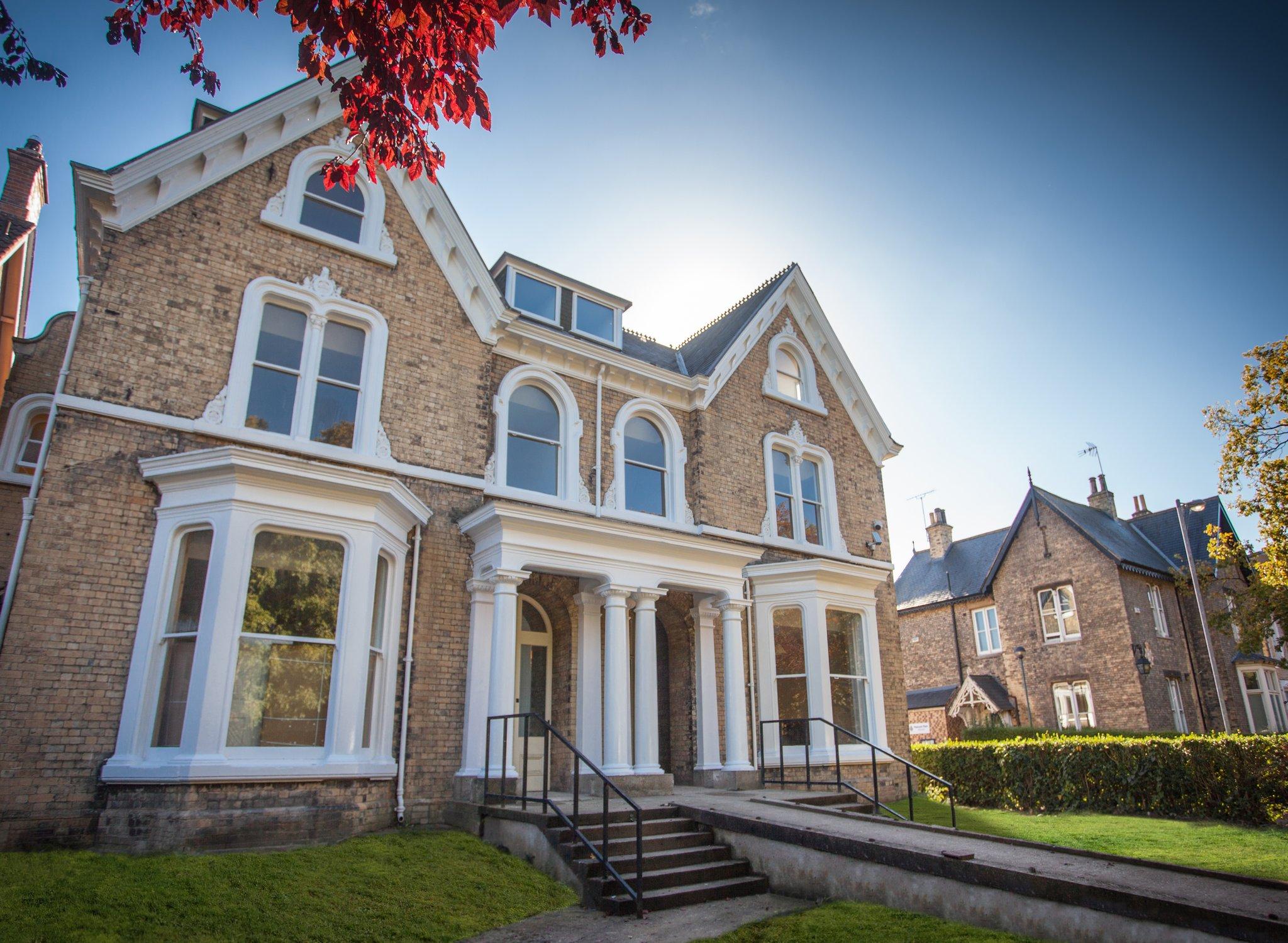 Kingston Villas Serviced Apartments