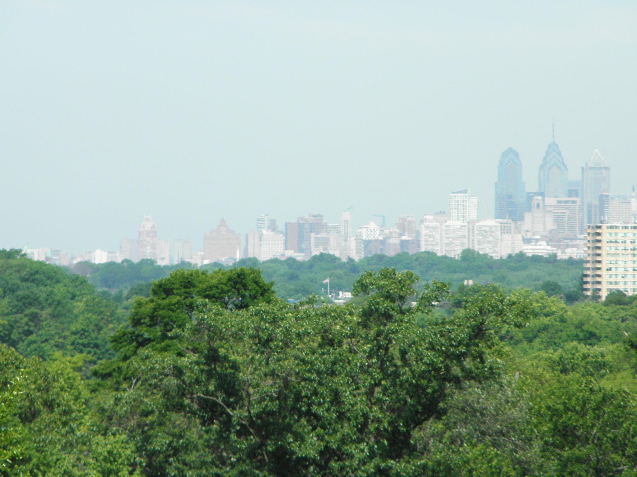 Holiday Inn Philadelphia - Cherry Hill