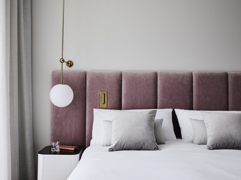Hotel Chadstone Melbourne - MGallery by Sofitel (Opening November 2019)   1341 Dandenong Road, Chadstone, Victoria 3148   +61 3 9567 1073