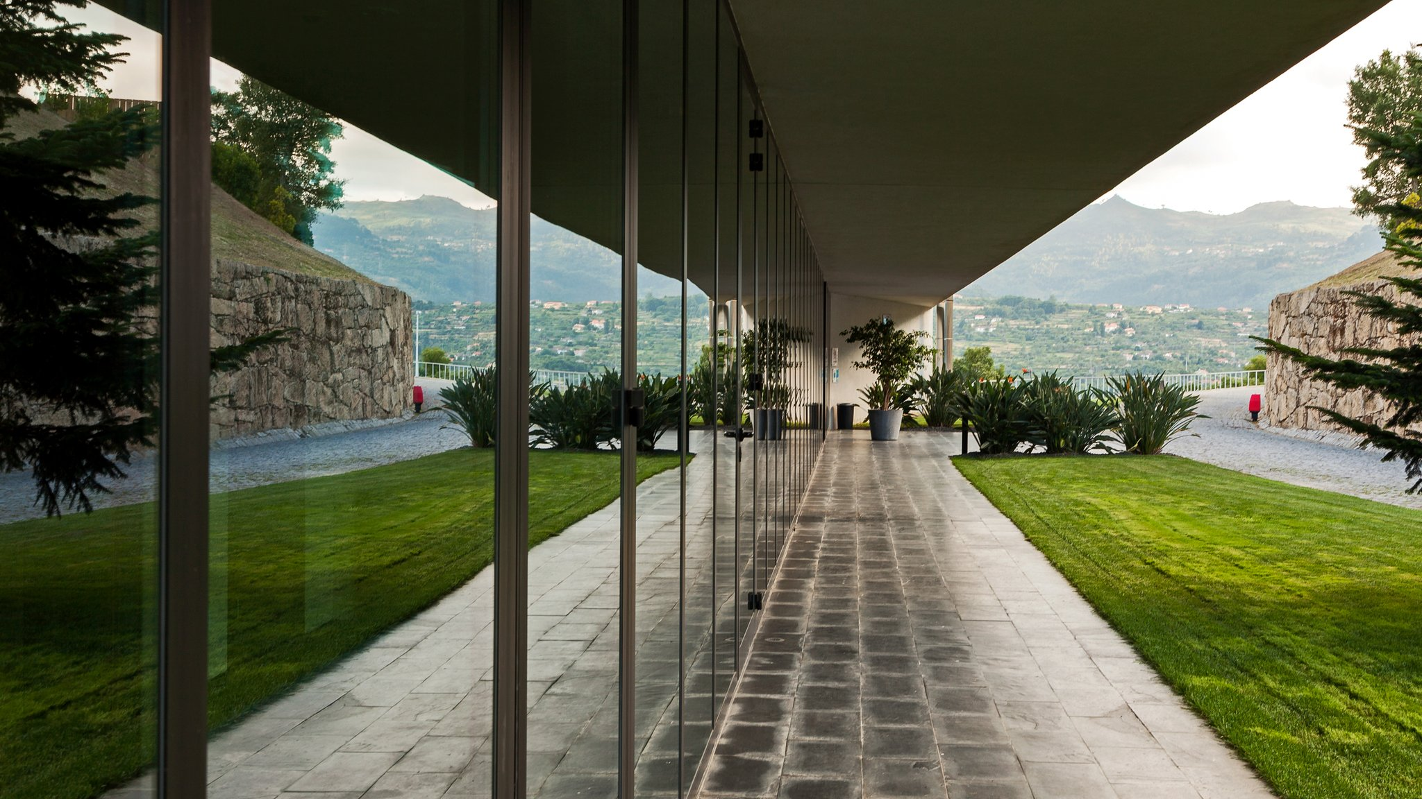 Douro Palace Hotel Resort And Spa