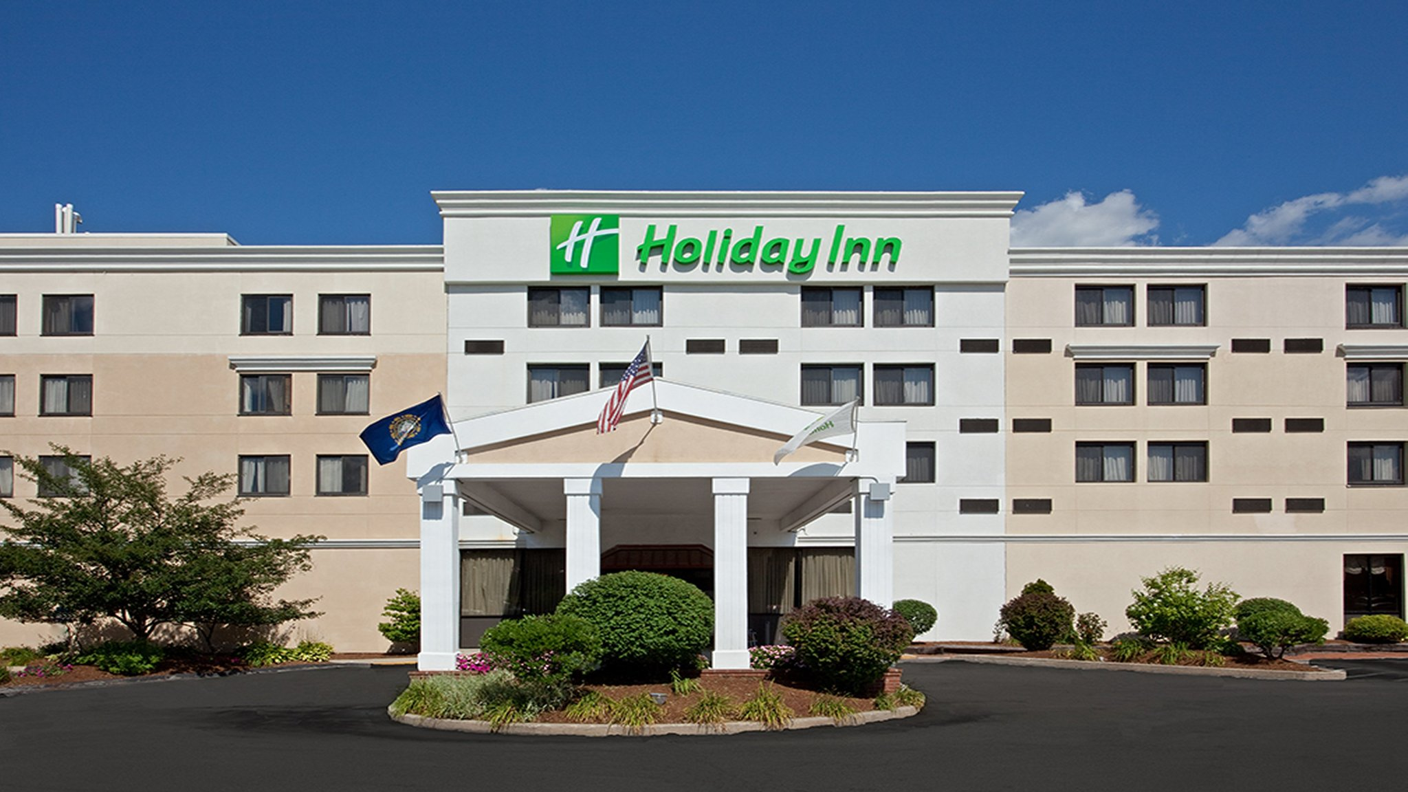 Holiday Inn Concord