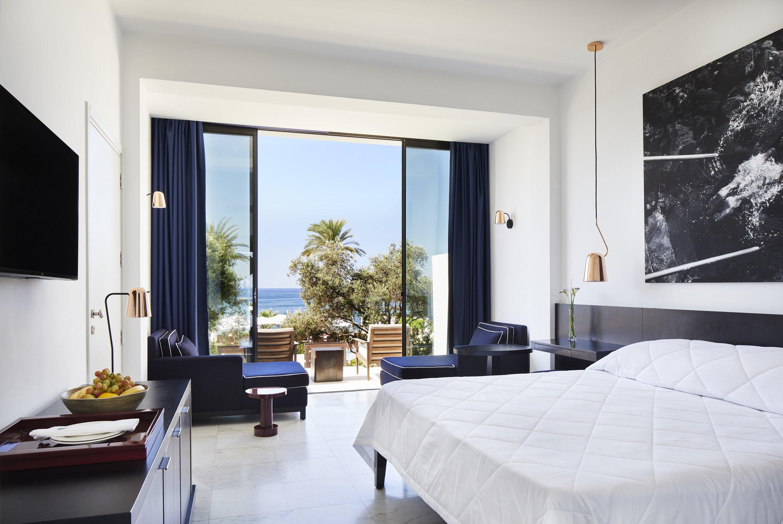 Almyra Hotel, a Design Hotel