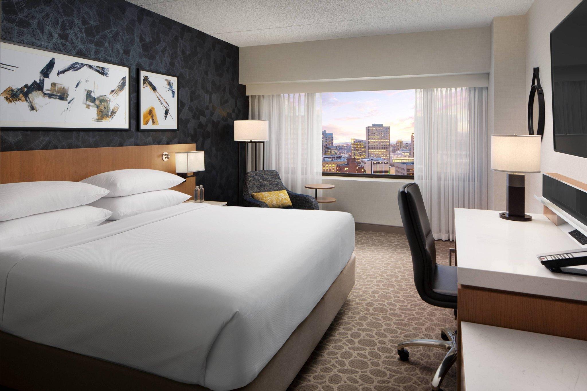 Delta Hotels Chicago Willowbrook