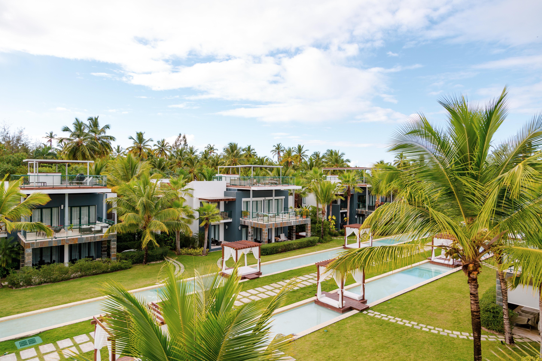 Sublime Samana Hotel Residence