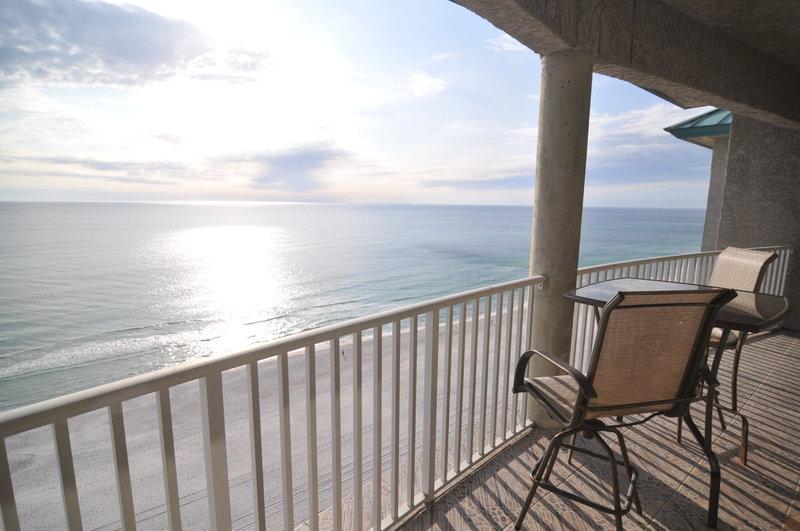 Long Beach Resort Panama City Fl