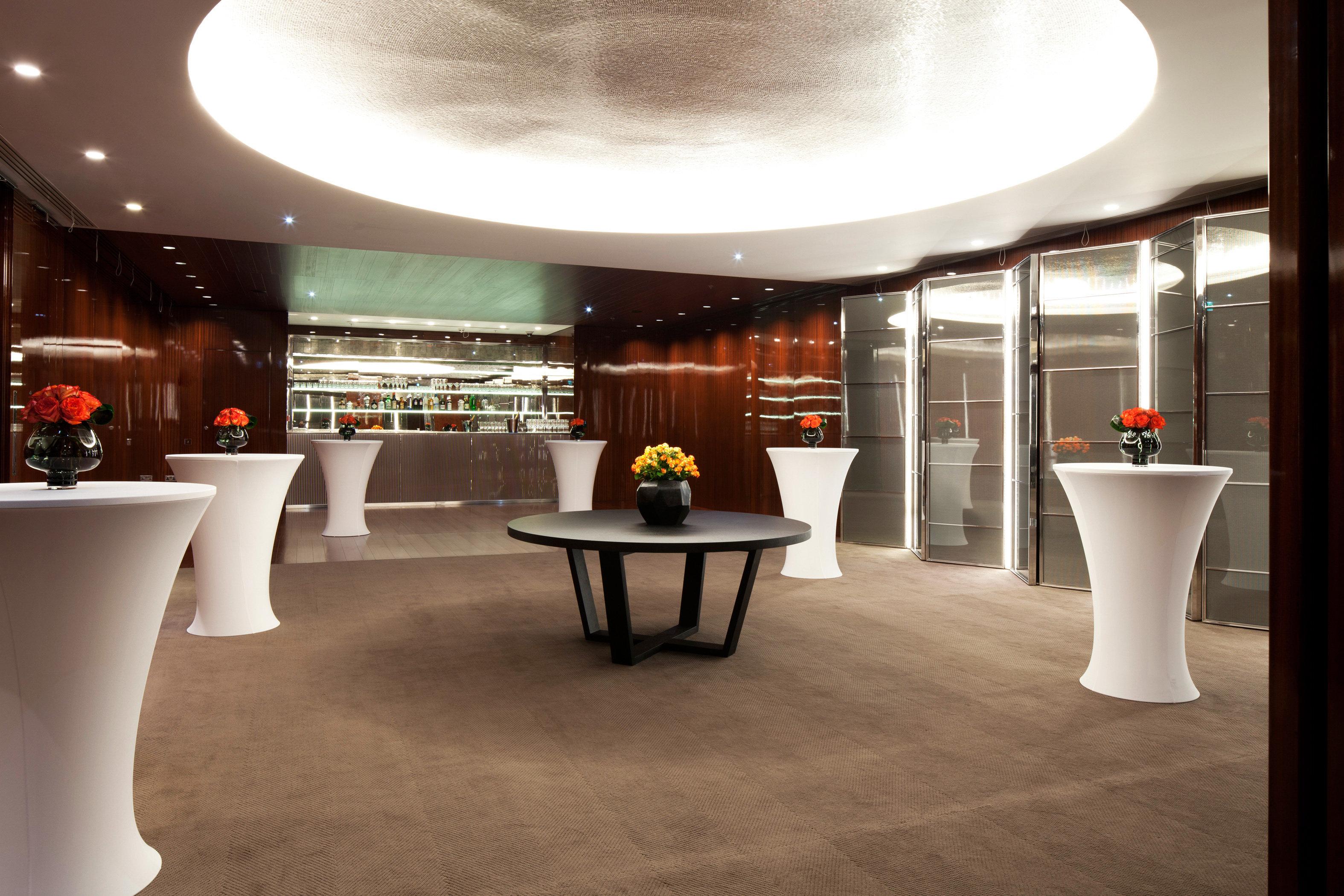 Bulgari Hotel London London Price Address Reviews