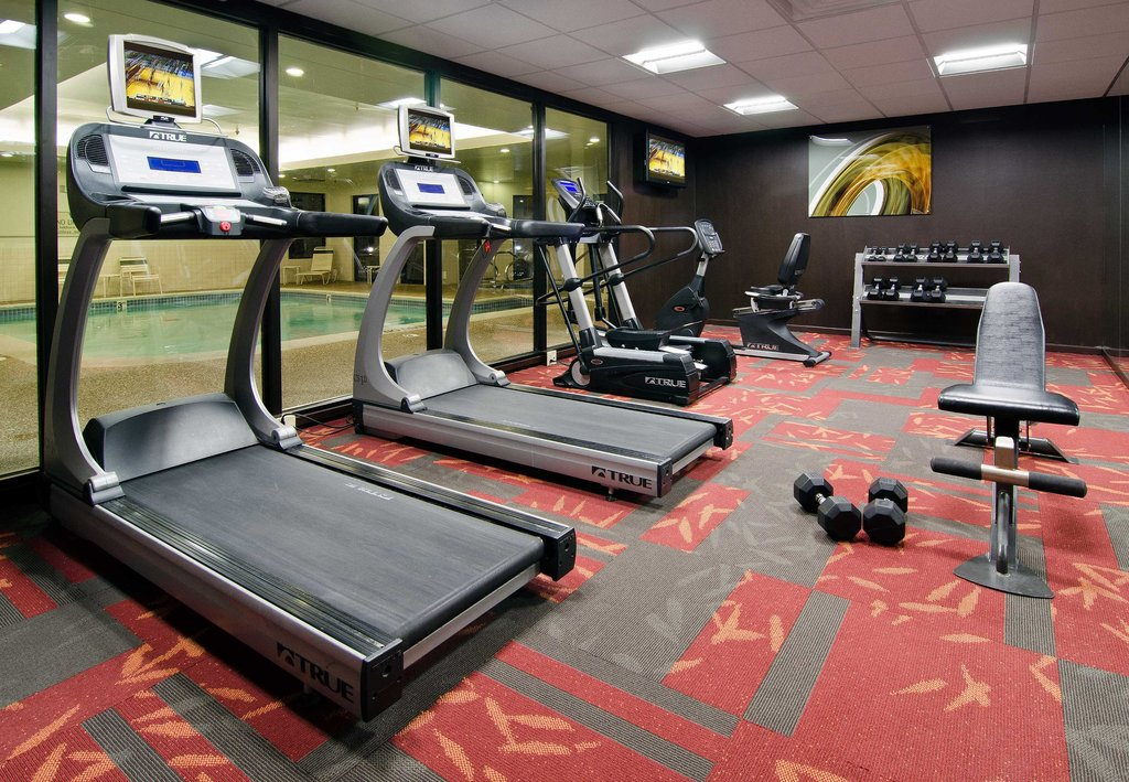 Health and Fitness 12 of 85