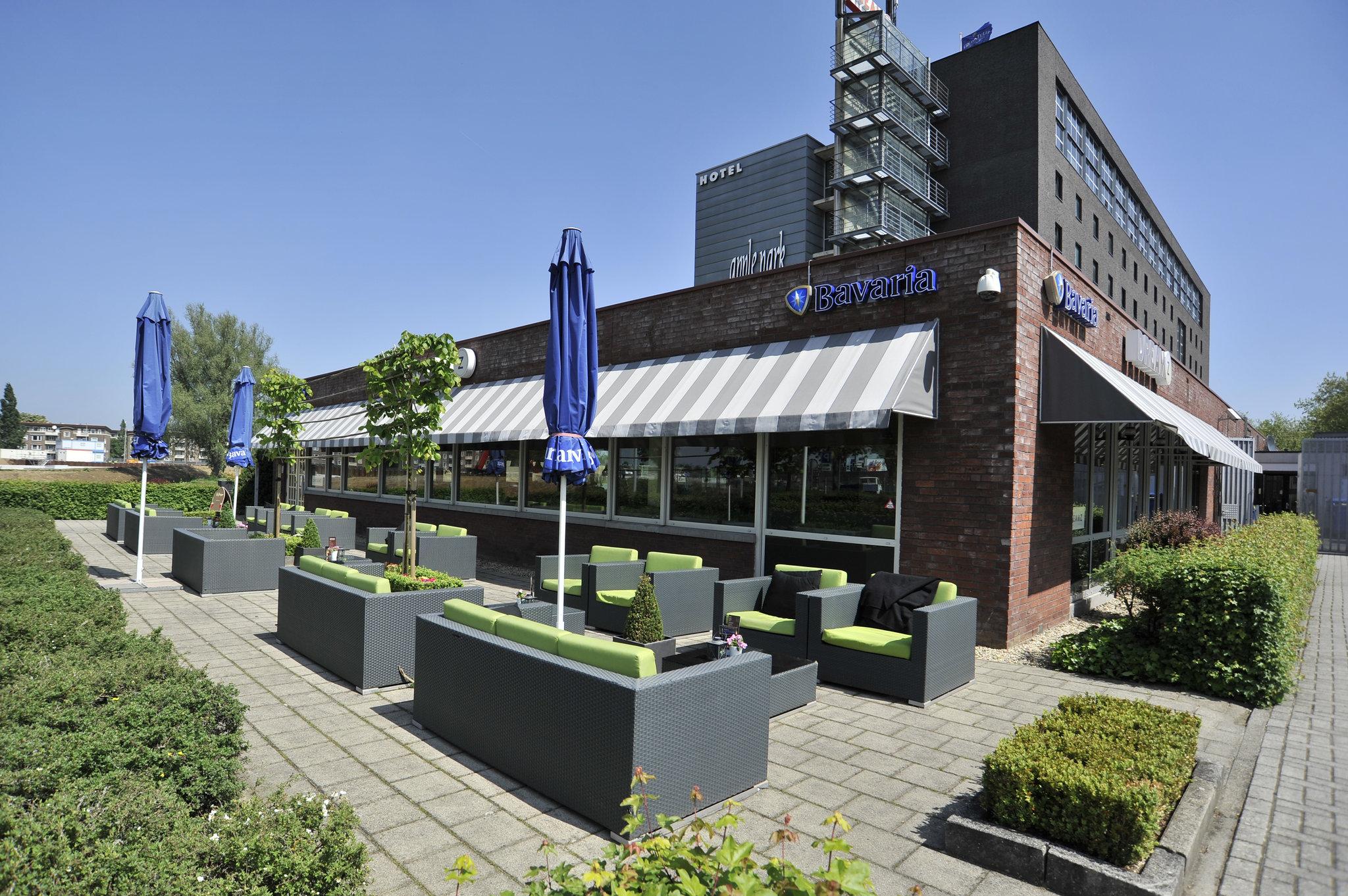 Apple Park Hotel Maastricht - room photo 1804944