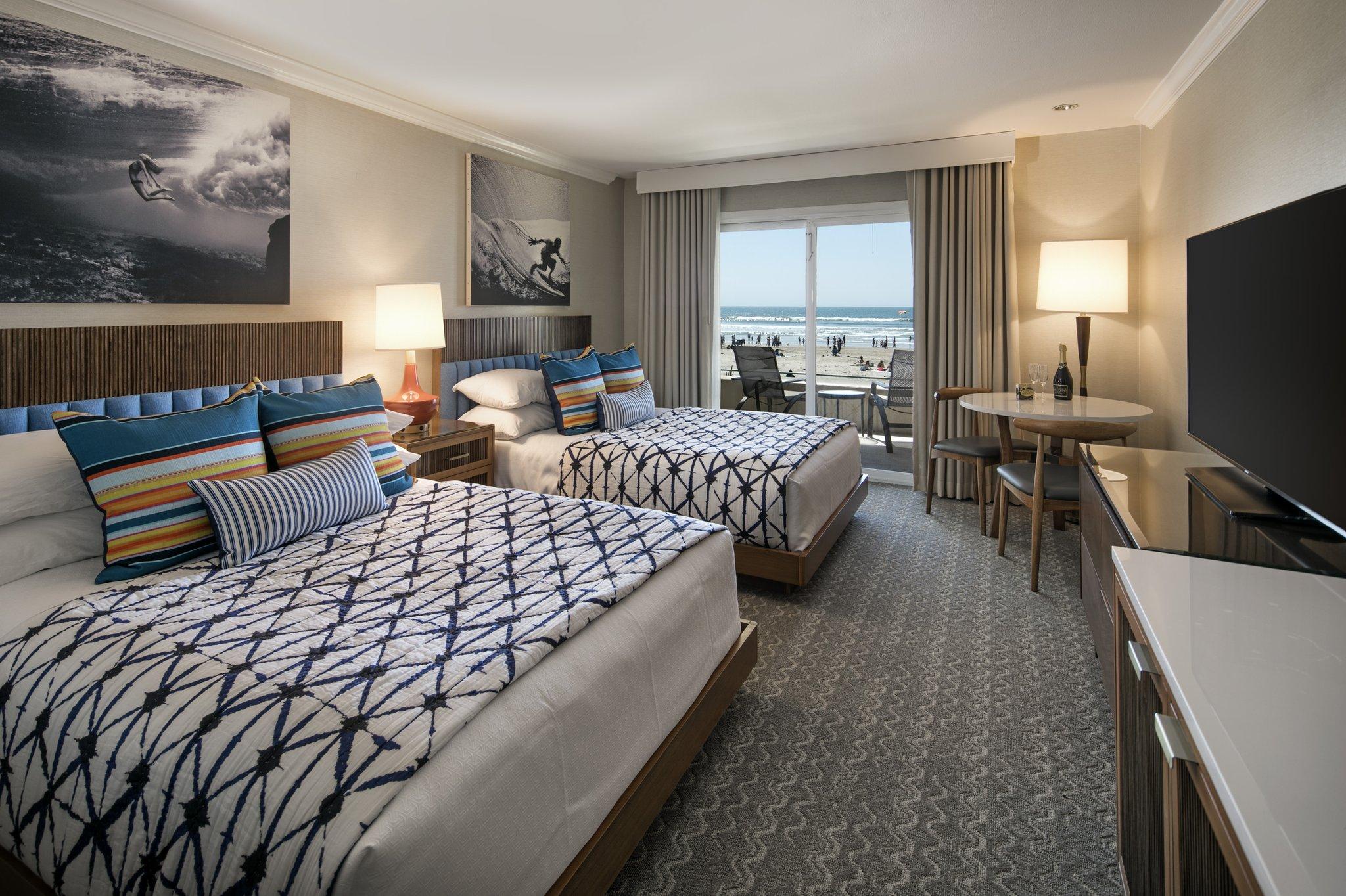 Sandcastle Inn Pismo Beach Ca Hotels