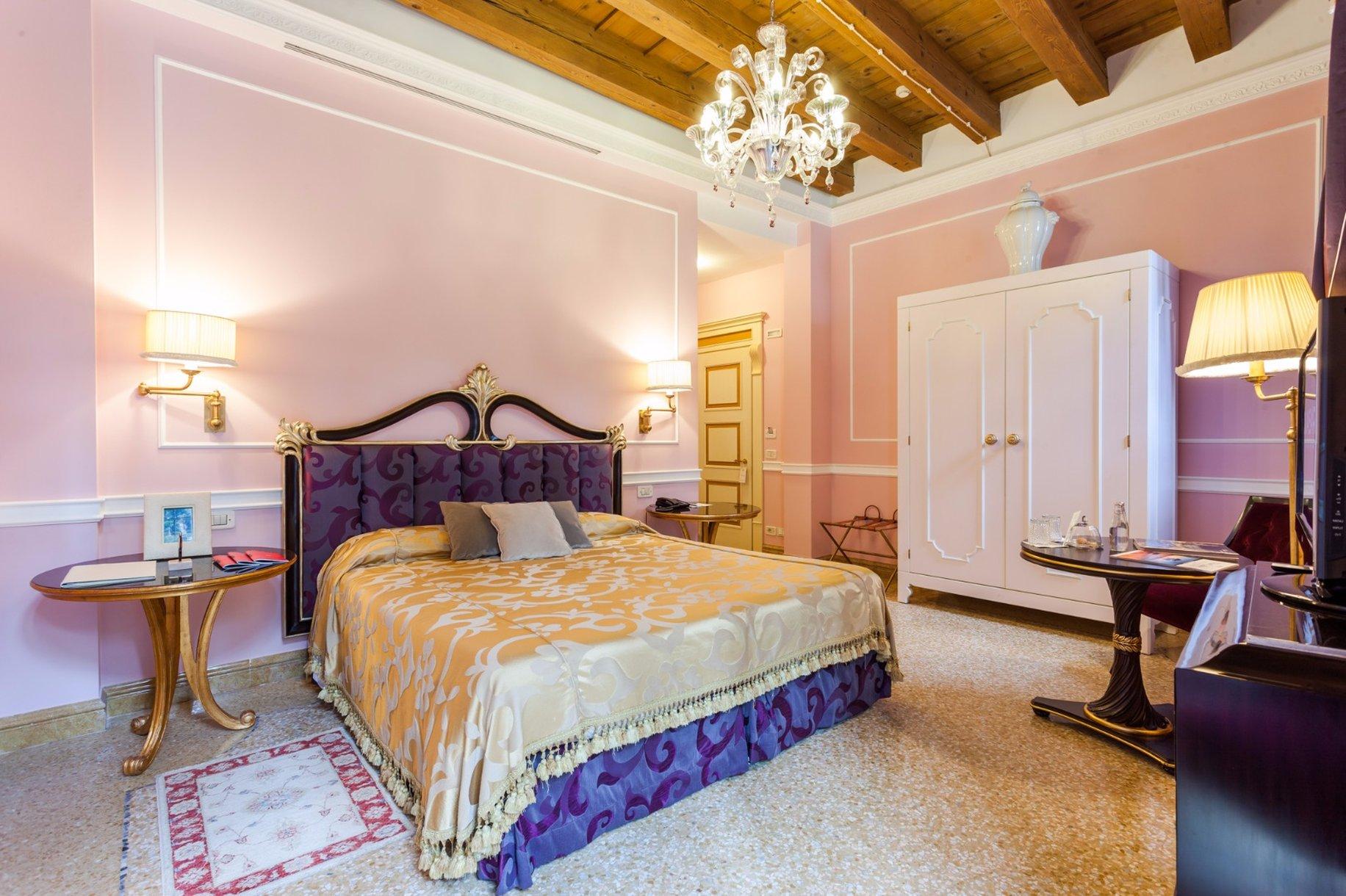 Corte San Luca Bardolino villa cordevigo wine relais- cavaion veronese, italy hotels