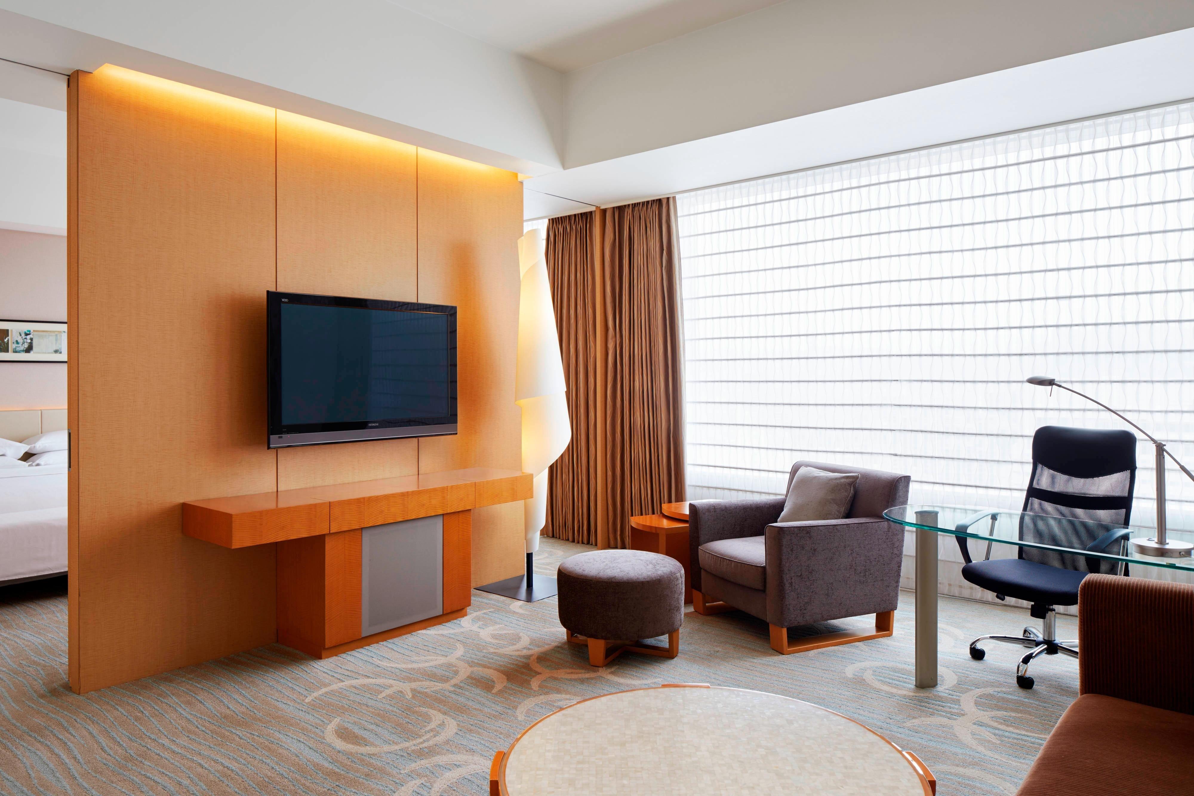 Sheraton Grand Hiroshima Hotel Hiroshima Price Address Reviews