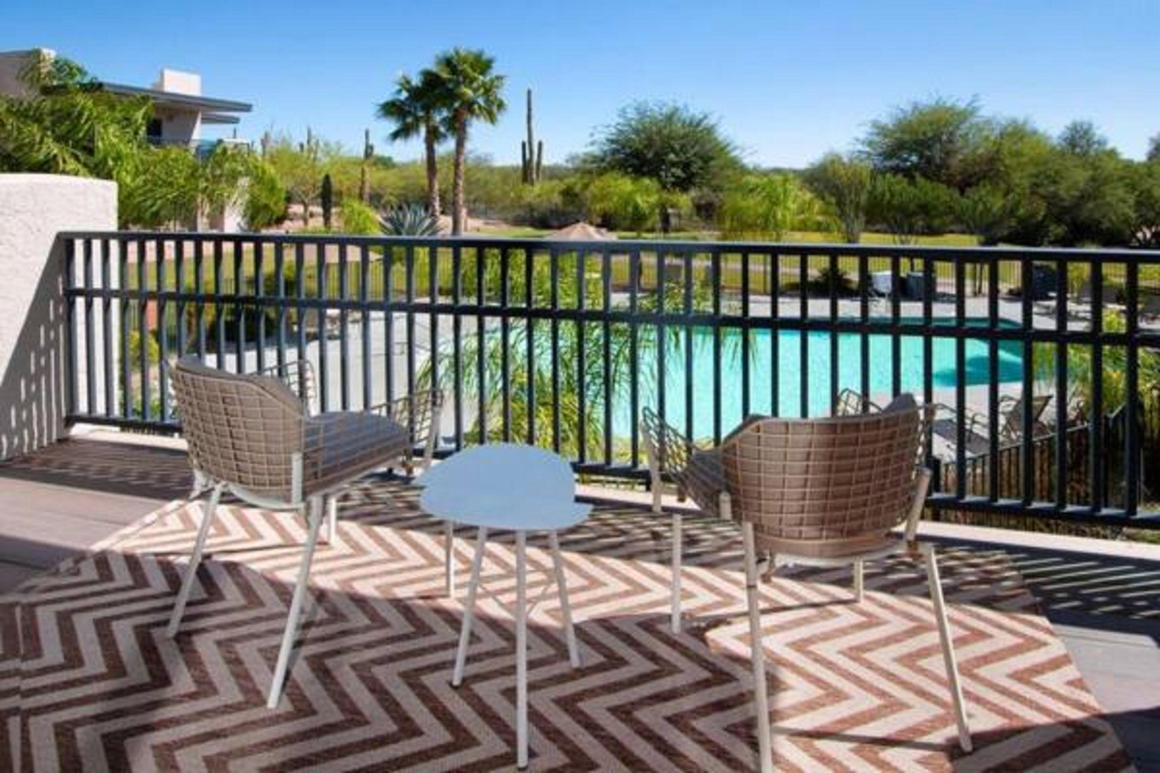 CIVANA Spa and Resort
